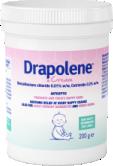 Drapolene Cream 200g tub