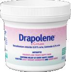 Drapolene Cream 350g tub